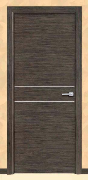 Puerta interior moderna modelo moderna tmt2a mm for Puertas modernas interior